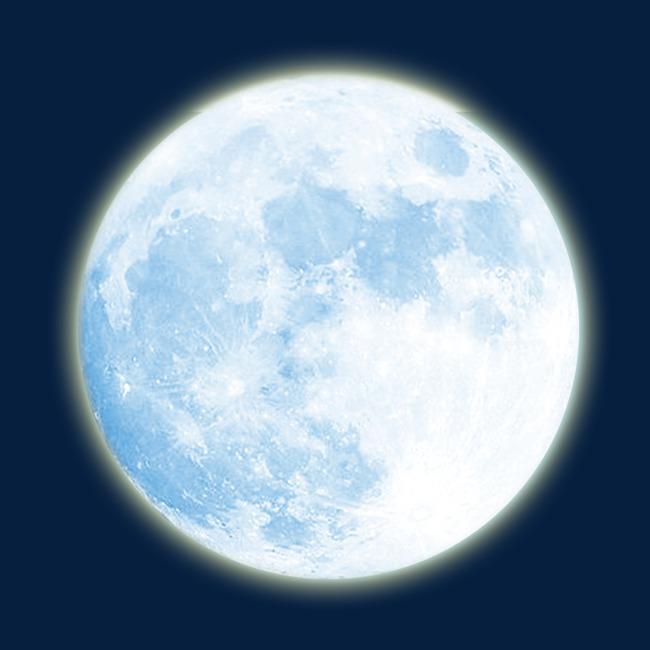 【東京サロン】満月の瞑想でレイキのエネルギーを増幅させよう!
