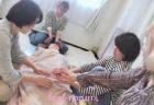 東京・足立区【レイキWS】痛みも、ざわざわも、ぎゅーってやつも、台風と一緒に浄化♡