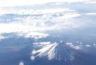 本日のテーマは、、キラキラな富士山のようにあがるかな♡