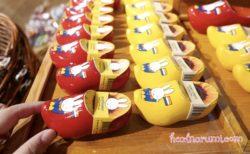 【東京・4月】残席僅か!不思議な出会いがやってくる!?『アムステルダムなお茶会』