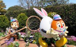 【4月・広島】うさたまキャッチ!だいじな◯◯をキャッチするのが得意です♡
