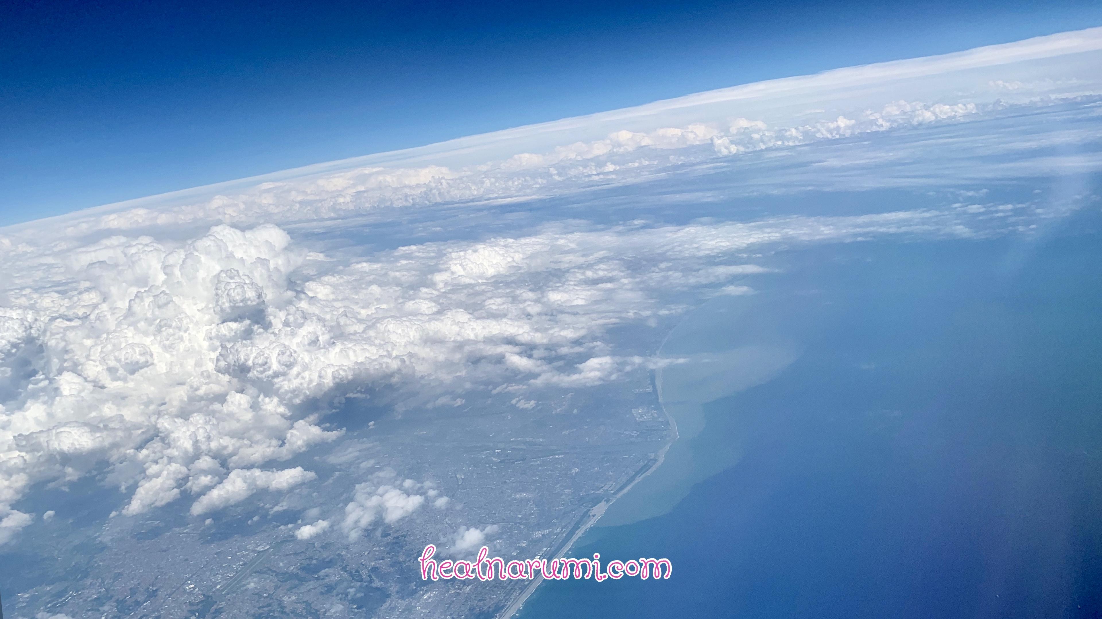 【海外旅行を120%楽しむ方法】国際線CAさんからのリクエスト!夏休みの遠出にもオススメ