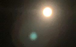 【大天使ミカエルからのメッセージ】中秋の名月のエネルギー受け取ってみてね♡