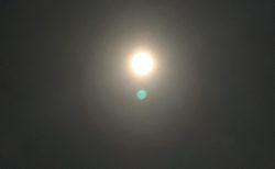 【満月デイ】光があるから輝く満月の秘密