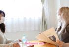 千葉・松戸市【生徒さんの声】上達の秘訣♡レイキヒーリングを使えるようになりたいっ!だけど、、修行は嫌だ!