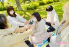 東京・足立区【レイキWS #89】ハートをまあるく♡地球で浄化とエネルギーチャージの無限ループ!