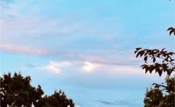 【満月のメッセージ】今度はココから!?チャクラのバイブレーションの意味