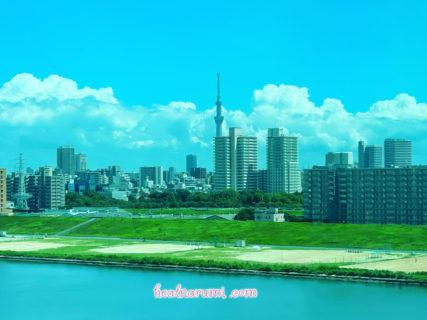東京・足立区【9月募集】リクエストいただきました♡急遽ですが開催します!
