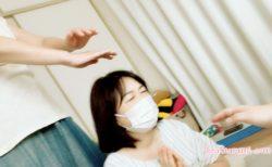 東京・足立区【レイキWS #93】浄化が溢れる!ハートが溢れる!言霊はエネルギー
