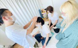 東京・足立区【レイキWS #94】結局バランスがだいじ!レイキ Reiki で陰陽が整うって本当!?
